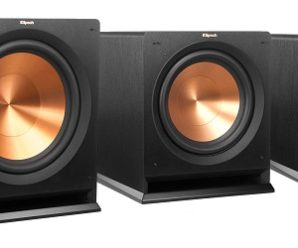 what-size-subwoofer-need-car